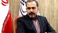 استفاده هر خانواده ایرانی از حداقل یک خدمت دولت الکترونیک