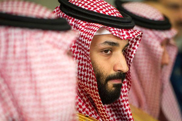 تلاش عربستان برای گفتگوی مستقیم با انصارالله یمن