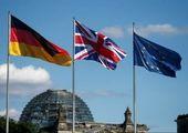 اروپا به دنبال تقویت یورو در پاسخ به تحریم های آمریکا علیه ایران