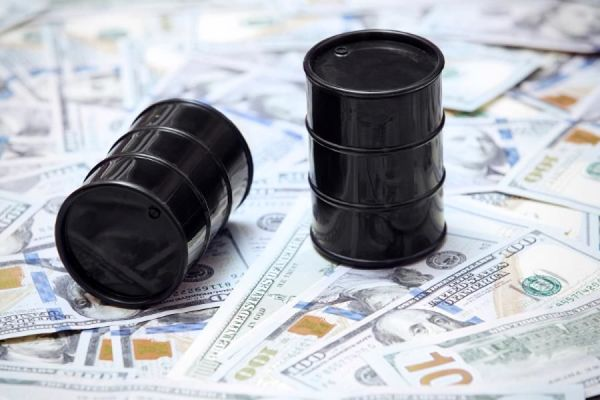 احتمال کاهش قیمت نفت به ۴۰ دلار