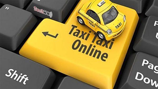 ابزارهای فشار و قدرت مانع نظارت بر تاکسیهای اینترنتی