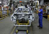 شرایط ویژه ایران خودرو برای خودرو اولی ها