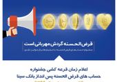 بانک مسکن ۲۰ هزار میلیارد تومان تسهیلات پرداخت کرد