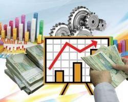 پرداخت تسهیلات به طرح های تحقیقاتی منتهی به تولید صنعتی یا آزمایشگاهی