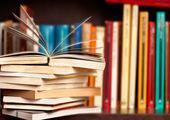 اهمیت درس خواندن و تست زدن برای کنکور در فصل تابستان