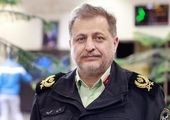 مراجعه نماینده ولیفقیه در سپاه به شورای نگهبان صحت ندارد