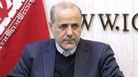 پرداخت معوقات فرهنگیان مطالبه اصلی نمایندگان از وزیر