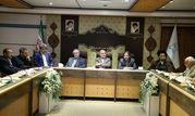 امید به ارتقاء شاخص های ورزش و سرانه فضای ورزشی استان قم با ورود خیرین به این حوزه