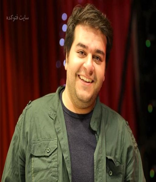 ماجرای شوخی مجری تلویزیون و واکنش باشگاه استقلال