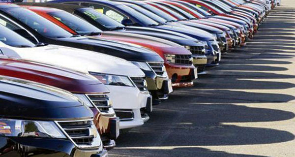 قیمت خودرو تحت تسلط خودروسازان است