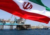 اسامی ۸ کشور معاف شده از تحریمهای نفتی ایران