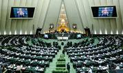 ورود مجلس به انتصابات امنیتی در شرکت های خودروسازی