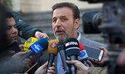 رژیم صهیونیستی توان حمله به ایران را ندارد