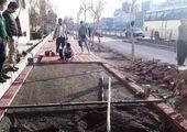 نوسازی ۴۵درصد از بافت فرسوده تهران