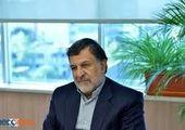 مسئولیت اجتماعی بهعنوان یک مأموریت مهم در هلدینگ خلیج فارس پیگیری میشود