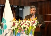 تأثیر گذاری بانک توسعه تعاون در طرحهای ملی و اشتغالزایی