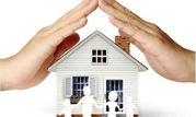 مسیر خانه دار شدن با امکانات بانکی