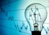 جهش ۵ هزار مگاواتی اوج مصرف برق نسبت به سال گذشته