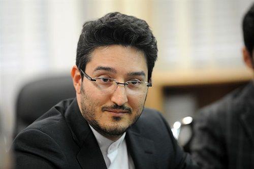مصوبههای شورای حقوق و دستمزد تشریح شد