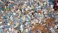   افزایش ۲۰۰ تنی پسماندهای عفونی در دو هفته اخیر