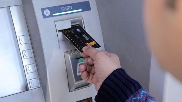 امکان شخصی سازی محدودیت های برداشت از کارت های بانک پاسارگاد فراهم است
