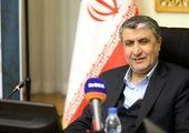 تشکیل کارگروه ویژه تعیین تکلیف مسکن مهر