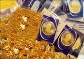 اقتصاد ایران سکته زد