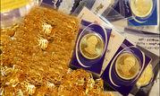 قیمت سکه، طلا و ارز در بازار امروز