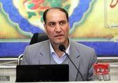 افتتاح و بهره برداری فرهنگسرای استاد محمد جواد شریعت با حضور شهردار اصفهان