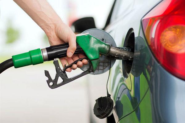 اختصاص 14 میلیون لیتر بنزین به خانوارهای فاقدخودرو