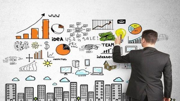 173 روز زمان کسب مجوز شروع کسب وکار در ایران!