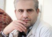 مشارکت شهردارى تهران در رویداد «ساعت زمین»