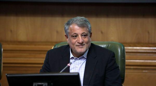 شهردار ۳ روز دیگر انتخاب می شود