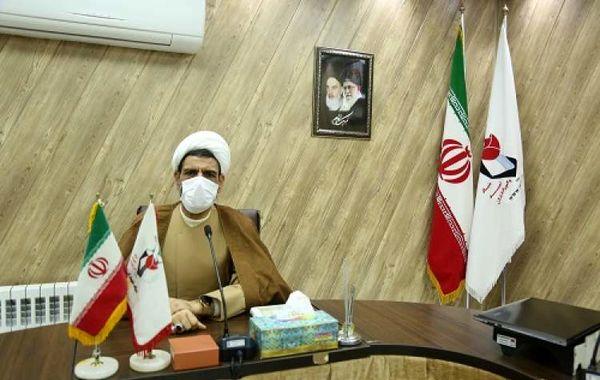 شهدای مدافع حرم پرچم اسلام را در داخل و خارج از مرزها برافراشتند