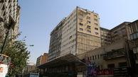 ۱۷۸ ساختمان ناایمن در منطقه ۱۱