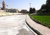 نشست رسانه های محلی شهر تهران به میزبانی شورای اطلاع رسانی شهرداری منطقه 16