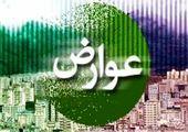 حضور  مدیر کل امور خدمات شهری شهرداری تهران در طرح بهبود نگهداشت شهر محله قصر فیروزه