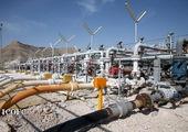 کارکنان شرکت گاز استان مرکزی به پویش «ایران مهربان» پیوستند
