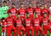 حضور دو مهاجم ایرانی در نظرسنجی AFC