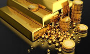 قیمت سکه، طلا و ارز در بازار امروز دوشنبه