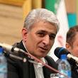 پیام مدیرعامل به کارکنان بانک ملی ایران در استان خراسان رضوی