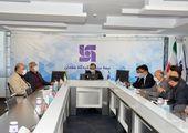 تسهیل در راه اندازی طرحهای موفق از اولویت های بانک توسعه تعاون است