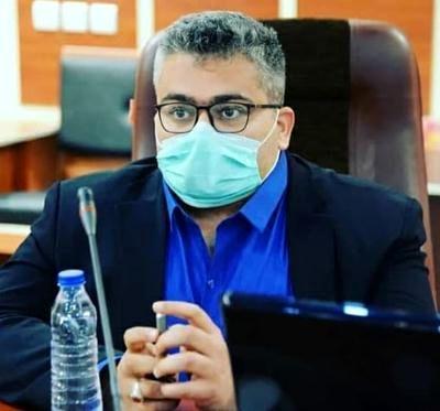 برگزاری ششمین همایش (وبینار) ملی ایمنی، بهداشت و محیط زیست (HSE)