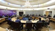 روابط عمومی در خط مقدم شرکت بهره برداری متروی تهران و حومه قرار دارد