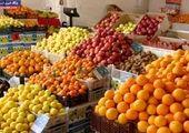 توزیع اقلام اساسی ویژه تنظیم بازار ماه رمضان در اصفهان آغاز شد