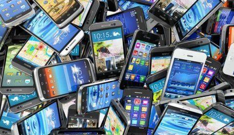 امتیاز «موبایل مسافری» قابل واگذاری نیست