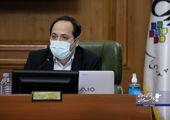 برنامه کاهش آلودگی هوا (LEZ)نباید دچار توقف شود