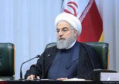 حضور مردم در راهپیمایی 22 بهمن پاسخی قاطع به توطئههای دشمنان است