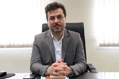 پیام مدیرکل کمیته امداد استان قم به مناسبت روز مددکار