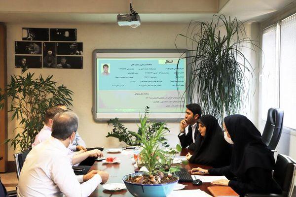 تحقق 99 درصدی مصوبات شورای تحول منطقه سه